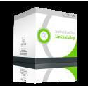 Individuelles Linkbuilding Box