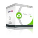 Product map Pro by evocon