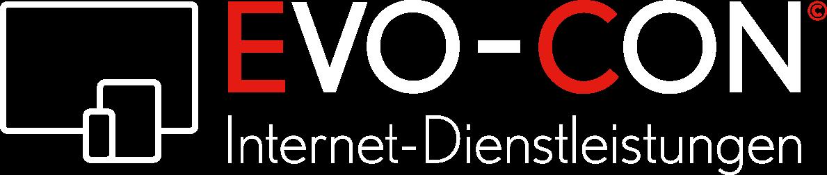 EVO-CON