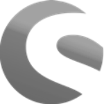 Shopware spezialist für Onlineshop Erstellung