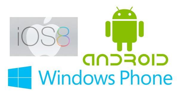 App Entwicklung / App Programmierung