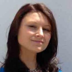Christina Schulz - Möbelvertretung Pauken