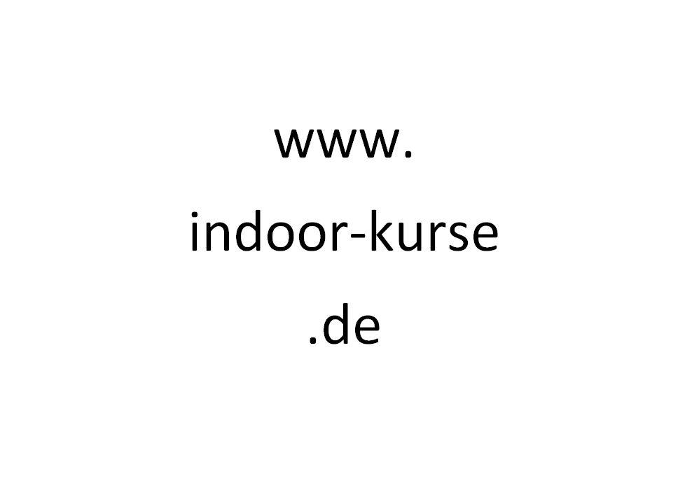 www.indoor-kurse.de