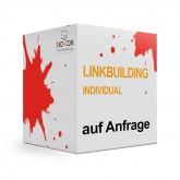 Linkbuilding - Individual