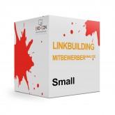 Linkbuilding Mitbewerberanalyse - Small