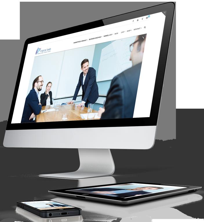 Profesionelle Onlineshopprogrammierung mit PrestaShop