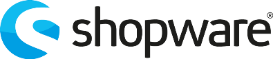 Shopware Onlineshopmanagement