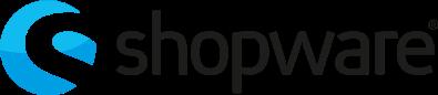 Shopware Onlineshopmanagement
