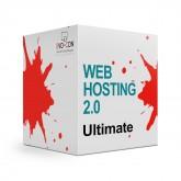 WebHosting 2.0 - Ultimate