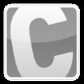 Webseitenerstellung mit Contao