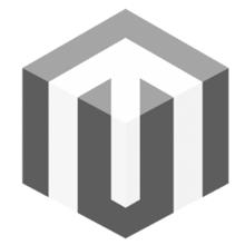 Onlineshoperstellung mit Magento
