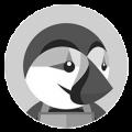 Onlineshoperstellung mit PrestaShop