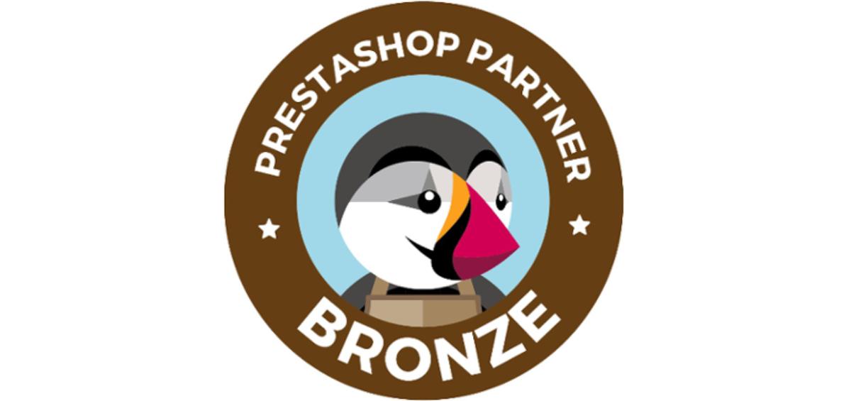 PrestaShop Partner Agentur