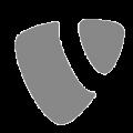 Webseitenerstellung mit TYPO3