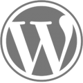 Webseitenerstellung / Onlineshoperstellung Wordpress