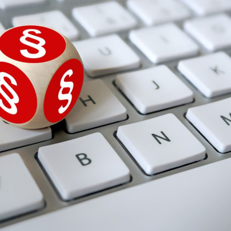 Rechtssicherheit Onlineshops