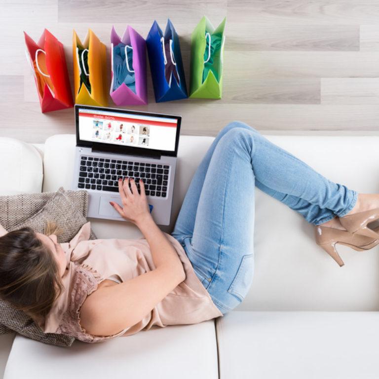 14 Probleme bei der Onlineshoperstellung