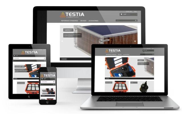 Support und Onlines-Shop-Programmierung