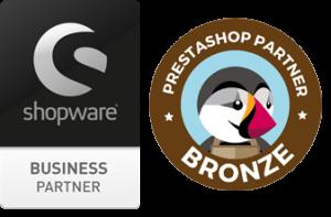 onlineshop-erstellung-prestashop-shopware