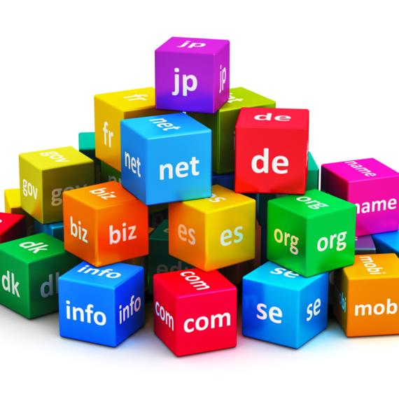 Verkauf Linkaufbau SEO Domain