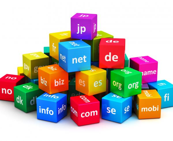 Verkauf OnlineShop-Design.eu SEO Domain
