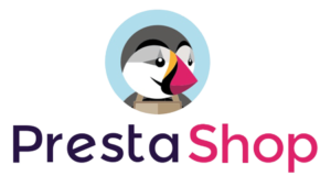 PrestaShop Shopsystem Hilfe