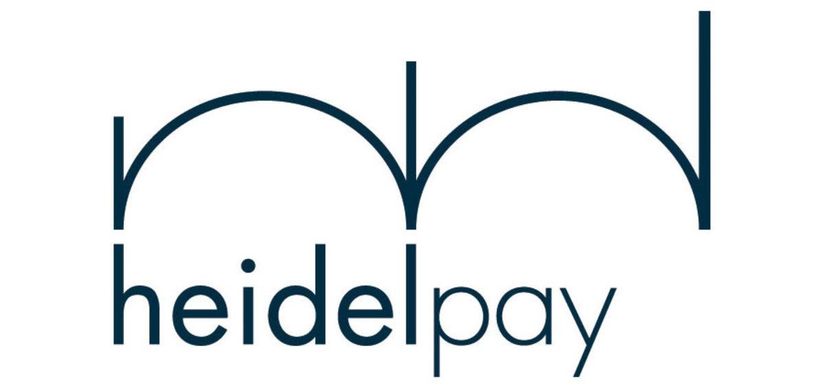 heidelpay als Zahlungsmethode