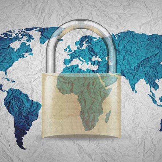 SSL Zertifikat Wolrd Wide Web