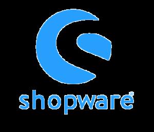 System Shopware Partner