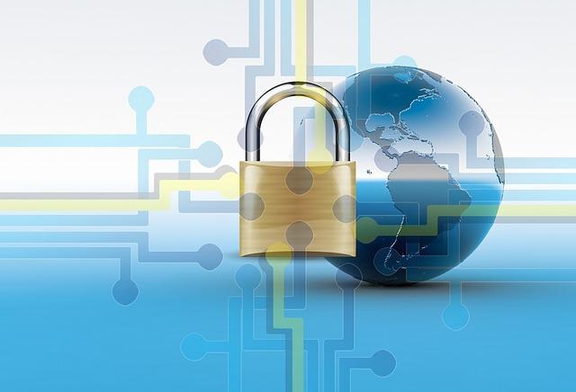 Blogbeitrag SSL-Zertifikat