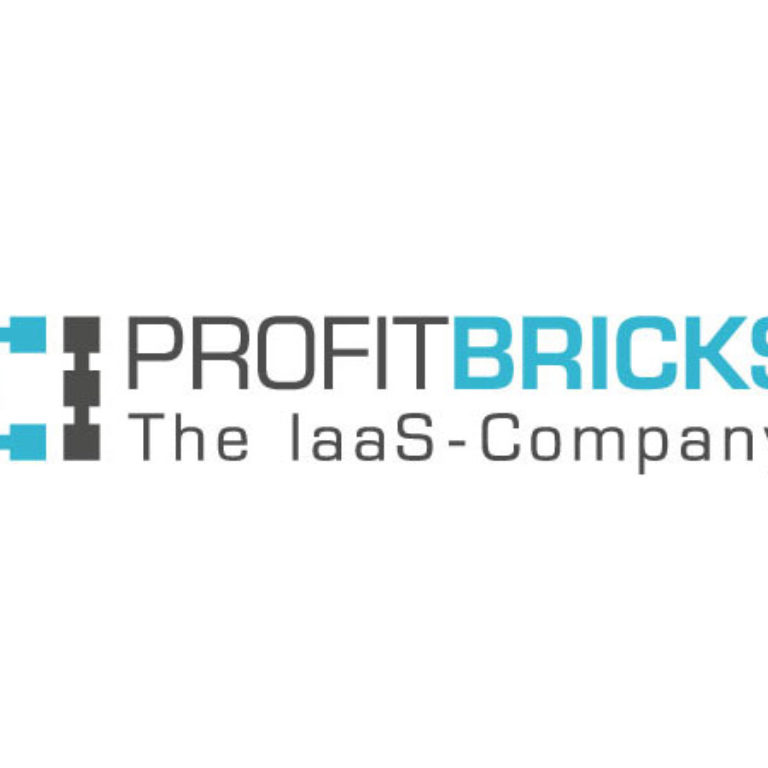 ProfitBrick Cloud Management