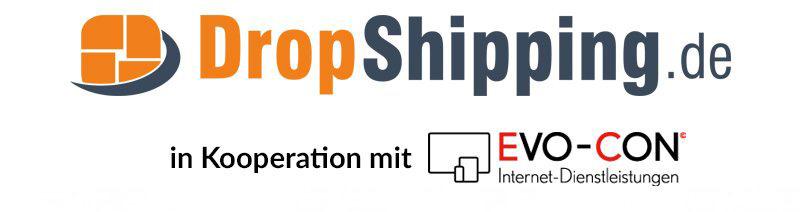 dropshipping.de