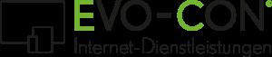 EVO-CON Internet-Dienstleistungen, der spezialist für Ihren Onlineshop