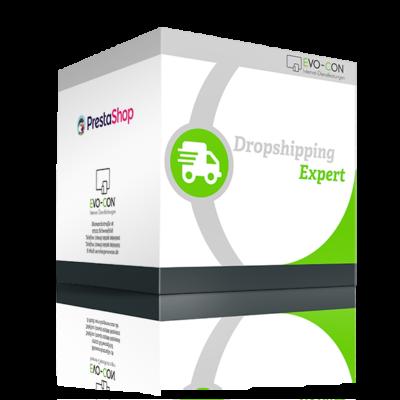 Dropshipping Expert