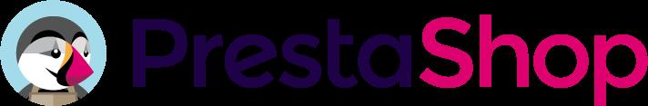PrestaShop Onlineshop Erstellung