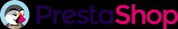 PrestaShop Partneragentur für OnlineShop Erstellung