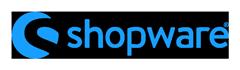 OnlineShop Erstellung mit Shopware