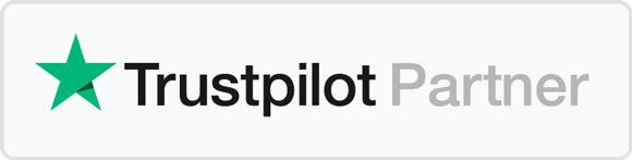 Kooperation Trustpilot