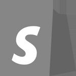 Shopify_Partner_EVO-CON