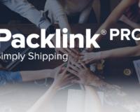 Partnerschaft PacklinkPro