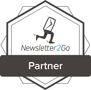 Newsletter2Go Partneragentur