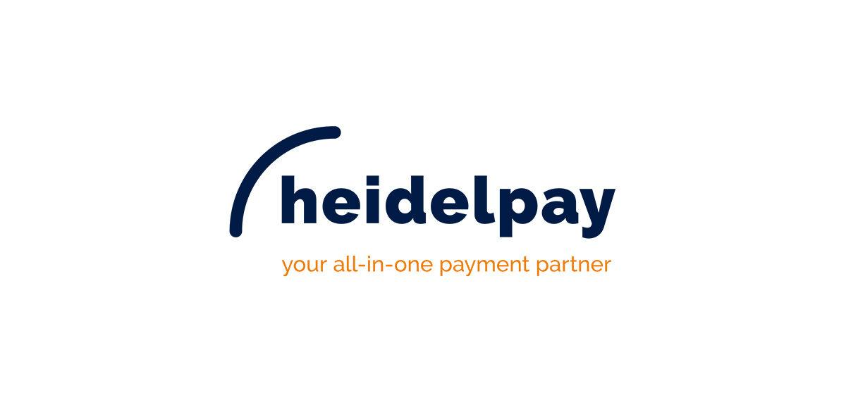 Heidelpay Partnerschaft