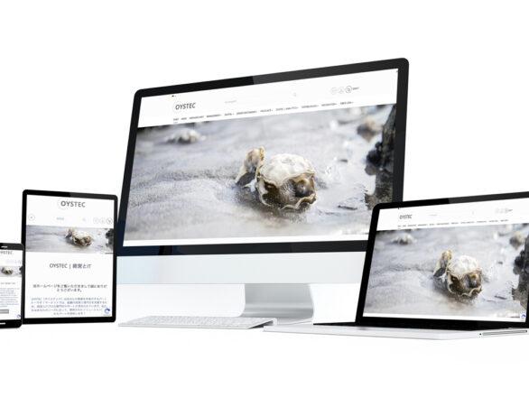 Onlineshoperstellung von EVO-CON