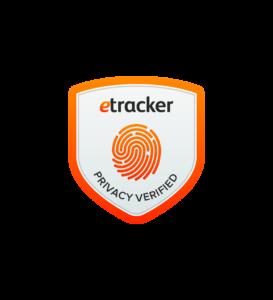 Etracker-Logo