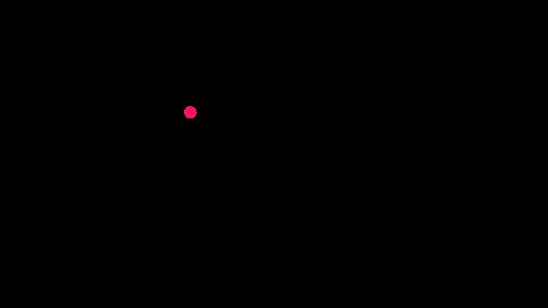 Signalize-Logo
