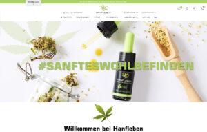 Case Study Hanfleben 1