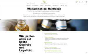 Case Study Hanfleben 3