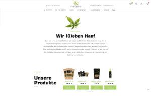Case Study Hanfleben 5