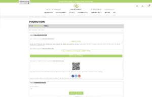 Case Study Hanfleben Promotion