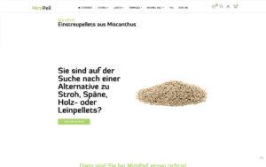 MLM Case Study MiroPell 2